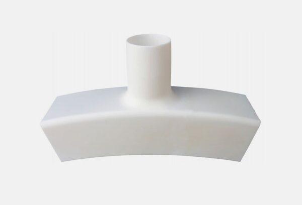 3D printed part